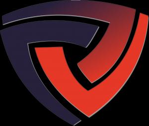 Логотип компании Делеон
